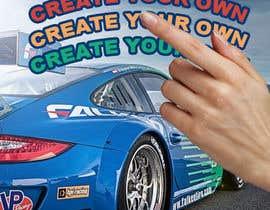 aimbebe tarafından Create 1 Product Image için no 1