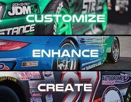 louiskitchen tarafından Create 1 Product Image için no 11
