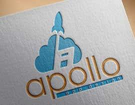 ciprilisticus tarafından Redesign Our Logo için no 120
