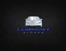 roberttayoto tarafından Design Logo için no 4