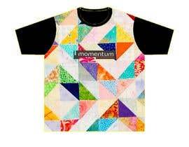 vaibsmail tarafından T-Shirt Design için no 14