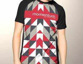 ceebee21 tarafından T-Shirt Design için no 1