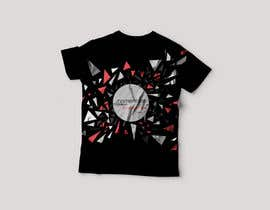 michi9298 tarafından T-Shirt Design için no 7
