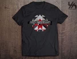 merybaez tarafından T-Shirt Design için no 10