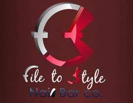 nishantshekhar91 tarafından Design a Logo için no 23