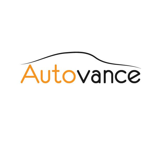 #169 for Design a Logo for Autovance Technologies by designstore