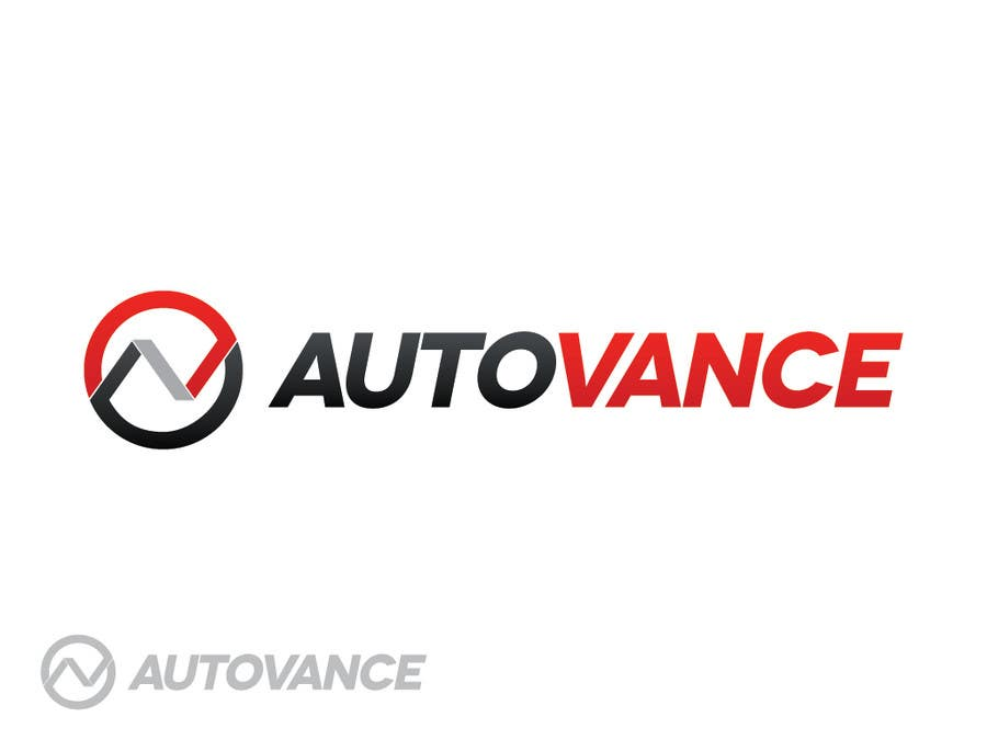 #76 for Design a Logo for Autovance Technologies by winarto2012