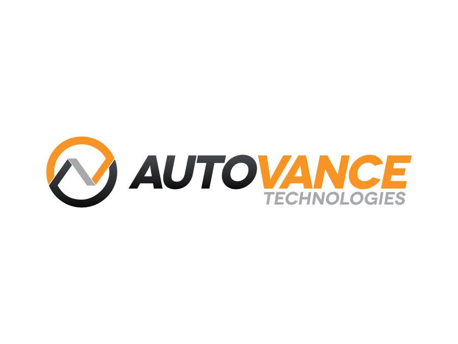 #131 for Design a Logo for Autovance Technologies by winarto2012