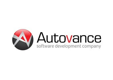 Graphic Design Contest Entry #174 for Design a Logo for Autovance Technologies