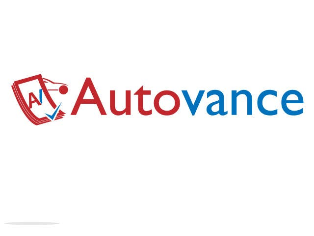 #142 for Design a Logo for Autovance Technologies by LucianCreative