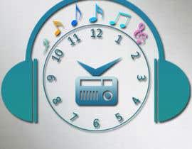 mdubey tarafından Design a Logo için no 31