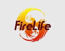 sergiundr tarafından Fire Life Logo için no 595