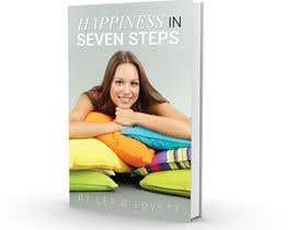 bluedesign1234 tarafından Happiness eBook Cover için no 52