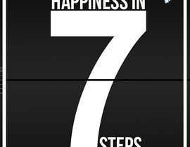 kevalthacker tarafından Happiness eBook Cover için no 44