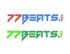 OksanaPinkevich tarafından Design a Logo for Website için no 5