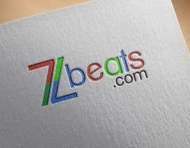 Botosoa tarafından Design a Logo for Website için no 24
