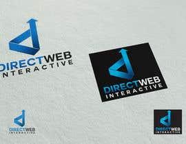 Paull30 tarafından Re-Design a Logo için no 3