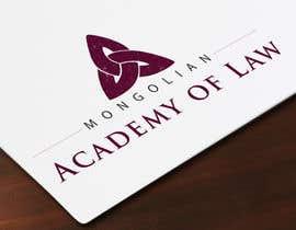 abutt1974 tarafından Academy of law logo için no 29