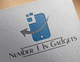 ShafinGraphics tarafından Design a Logo için no 39