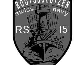 wittmaan tarafından Design of a logo for a Military Unit için no 17