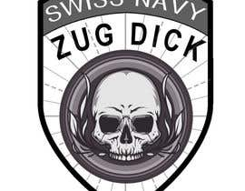 wittmaan tarafından Design of a logo for a Military Unit için no 37