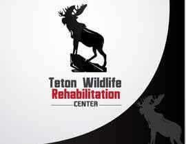 medokhaled tarafından Logo Design for Animal Rehab Center için no 29