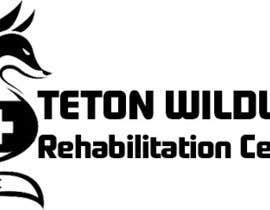 avtozone tarafından Logo Design for Animal Rehab Center için no 10