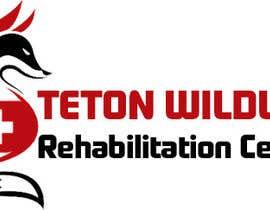 avtozone tarafından Logo Design for Animal Rehab Center için no 11