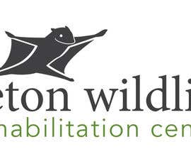 Meuwsena tarafından Logo Design for Animal Rehab Center için no 5