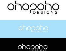 Gulayim tarafından Design a Brand Logo için no 20