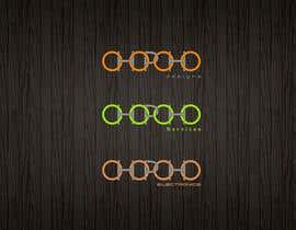 slcreation tarafından Design a Brand Logo için no 25