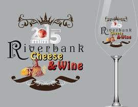vynguyen1987 tarafından Design a Wine Glass! için no 79