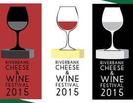 danielmoffat tarafından Design a Wine Glass! için no 81