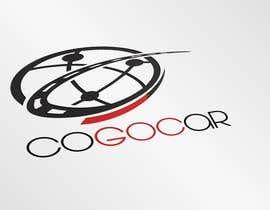 #29 for Logo for CoGocar.com by szamnet