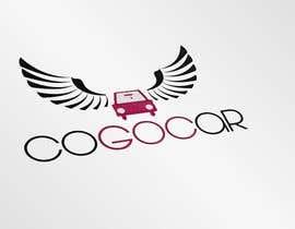 #30 for Logo for CoGocar.com by szamnet