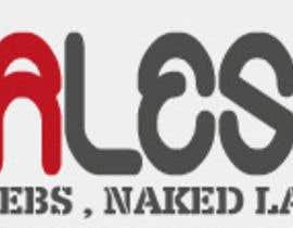 rananyo tarafından Design a Logo For Gay Blog için no 16