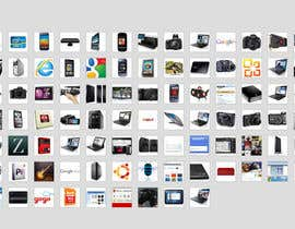 arifandi40 tarafından Scrape images for a list of product codes için no 16