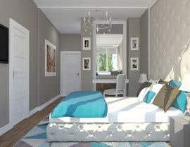 MarianaFaustino tarafından Help Me Design My Room için no 32