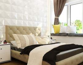 odykiy tarafından Help Me Design My Room için no 37