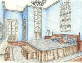 tkdiz tarafından Help Me Design My Room için no 5