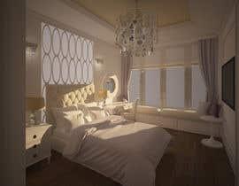 katepile tarafından Help Me Design My Room için no 38