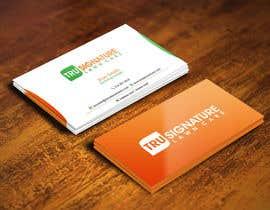 gohardecent tarafından Design some Business Cards, ID Card, Letter Head, T-Shirt için no 5