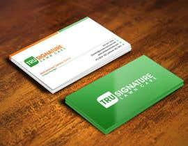 gohardecent tarafından Design some Business Cards, ID Card, Letter Head, T-Shirt için no 9