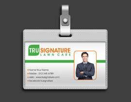 IllusionG tarafından Design some Business Cards, ID Card, Letter Head, T-Shirt için no 23