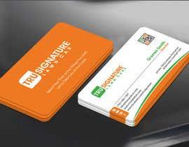 mamun313 tarafından Design some Business Cards, ID Card, Letter Head, T-Shirt için no 196