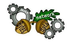 daniurbanout tarafından Need a 'nut pile' of networking words için no 1
