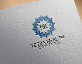 atowar1992 tarafından Design a Logo - Medical Marijuana Doctor için no 45