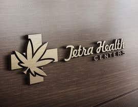 poetotti tarafından Design a Logo - Medical Marijuana Doctor için no 56