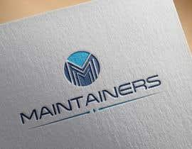elena13vw tarafından Design a Logo için no 9