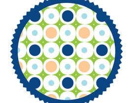 new1ABHIK1 tarafından Create New Design For Round Towel için no 44
